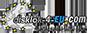disklok-4-eu_90-com