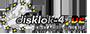 disklok-4-eu_90-de