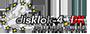 disklok-4-eu_90-dk
