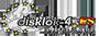 disklok-4-eu_90-es