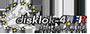 disklok-4-eu_90-fr
