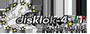 disklok-4-eu_90-it