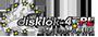 disklok-4-eu_90-pl