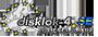 disklok-4-eu_90-se