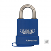 ABUS Submariner