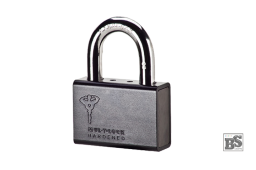 Mul-T-Lock - MTL 10 mm