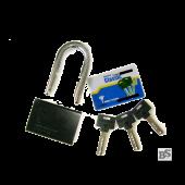 Mul-T-Lock - MTL 13 mm