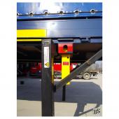 WBS Wechselbrücken-Sicherung