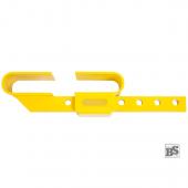 BS-Container-Verriegelung